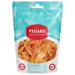 440022 – Soft Chicken Seafood